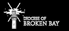 logo-dbb-221x100